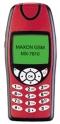 Maxon MX7810