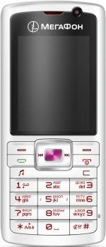 МегаФон Huawei U1270