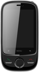  Huawei U8110