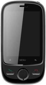 ������� Huawei U8110
