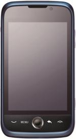 МегаФон Huawei U8230