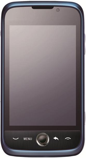 Сотовый телефон мегафон huawei u8230 фото
