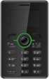 МегаФон Minifon TDS12-1