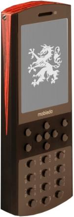 Mobiado Classic 712EM