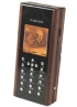 Mobiado Professional Executive Model