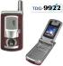 Mobile shot TDG 9922