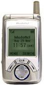 MODOTTEL WCE-200