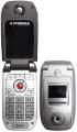 Motorola A668