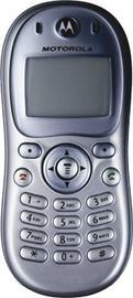 Motorola C33x
