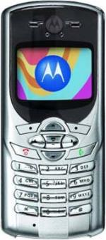 Motorola C350