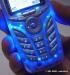 Motorola C380