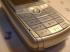 Motorola C975