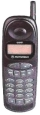 Motorola D160