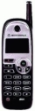 Motorola D520