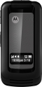 Motorola i410
