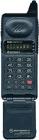 Motorola MICRO DIGITAL LITE
