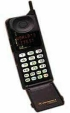 Motorola MicroTac Elite