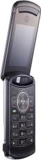 Motorola MOTO Klassic