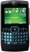 Motorola MOTO Q8