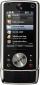 Motorola MOTO Z10