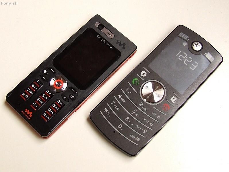 телефоны моторола все фото