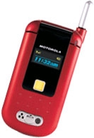 Motorola MS100