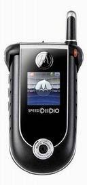 Motorola MS300