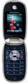 Motorola PEBL U3