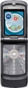 Motorola RAZR V3 Black