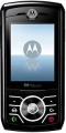Motorola RAZR Z