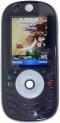 Motorola ROKR E3