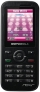 Motorola ROKR WX390