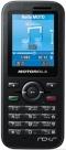 Motorola ROKR WX395