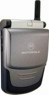 Motorola ST8090