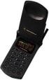 Motorola StarTac 3000