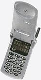 Motorola StarTac 8600