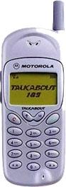 Motorola T189