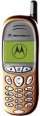 Motorola T191