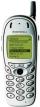 Motorola T280