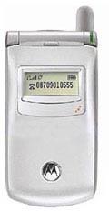 Motorola T720s