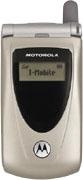 Motorola T722i