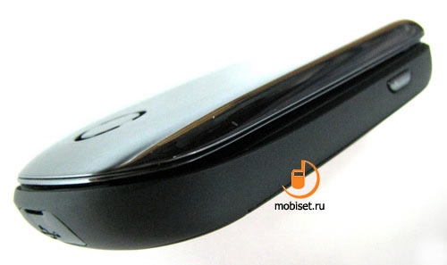 Motorola U9
