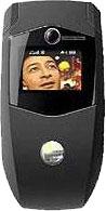 Motorola V1000