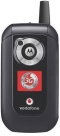 Motorola V1050