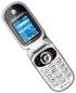 Motorola V177