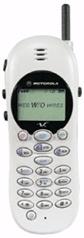 Motorola V2260