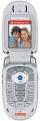 Motorola V525