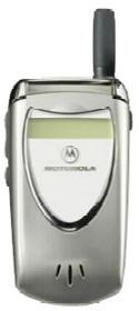 Motorola V60ti