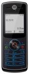 Motorola W160