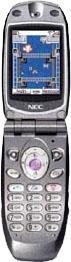 NEC 515 HDM